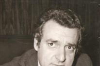 Morre o ex-deputado estadual Geraldo Germano, aos 83 anos