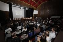 MP pede nova cautelar contra extinção de fundações