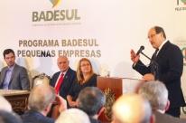 Badesul anuncia R$ 50 milhões para pequenas empresas