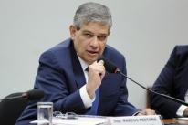 Relator de novas metas fiscais diz que houve inversão do acordo de votação