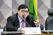 Governo Central terá déficit de R$ 144,1 bilhões