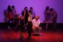 Revolta dos mortos: Os Insepultos, o musical estreia hoje em Porto Alegre