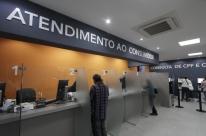 Porto Alegre ganha novo centro de atendimento ao consumidor
