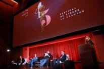 Festival de Gramado divulga lista de filmes concorrentes