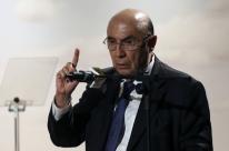 Junho confirma recuperação da economia, diz Meirelles