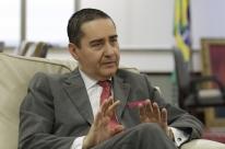 Novo presidente considera TRF4 preparado para julgar Lava Jato