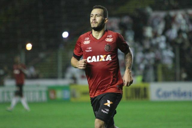 Brasil de Pelotas ocupa a 11ª colocação na Série B
