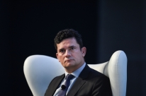 Lula não terá privilégios em visitas na prisão, decide Moro