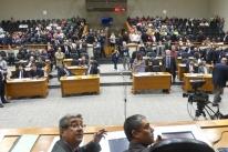 Extinção de secretarias é aprovada em Porto Alegre