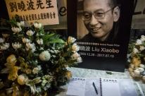 Nobel da Paz, escritor e ativista Liu Xiaobo morre aos 61 anos na China