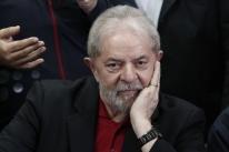Tribunal da Lava Jato nega a Lula acesso a softwares da propina da Odebrecht