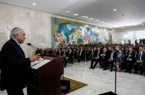 Governo anuncia reaplicação de R$ 1,7 bilhão na saúde