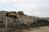 Sergs debate futuro do tratamento de resíduos sólidos