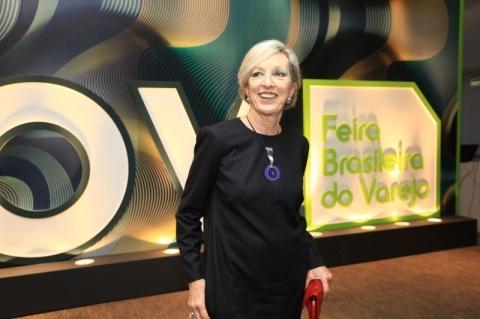 Feira Brasileira do Varejo e  RS Moda matéria Ana Fritsch na foto Dóris Spohr crédito Dani Villar divulgação jc.JPG 3
