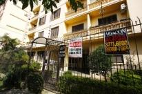 Preço do aluguel residencial fecha 2017 em queda, mostra FipeZap