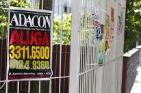 Inflação do aluguel sobe 0,18% na primeira prévia de abril, diz FGV