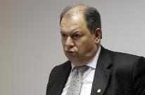 'Bancada não tem que se envergonhar', diz Alceu Moreira