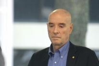 Eike nega pagamentos a Funaro e Cunha para obter financiamentos