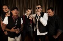Porto Alegre recebe a 6ª Semana do Rock Sesc Centro