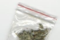STF anula condenação por tráfico de 1 g de maconha
