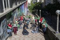 Turucutá lança projeto de financiamento coletivo