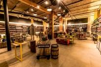 Ambev faz aposta nas cervejas artesanais