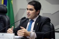 Relator da MP que cria Refis diz que texto está pronto para votação