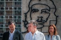 Colômbia se distancia de Maduro e pede 'desmonte' da Constituinte