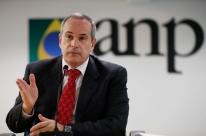 ANP espera disputa por todos os blocos do pré-sal ofertados na semana que vem