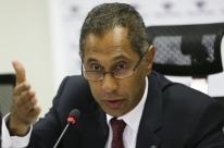 Arrecadação federal sobe 0,77% e soma R$ 648,5 bilhões