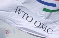 Cúpula do G20 defende reforma da OMC