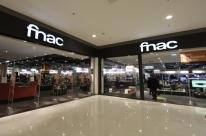 Livraria Cultura anuncia compra da Fnac no Brasil