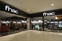 Fnac vai investir em lojas antes de repassar operação no País à Cultura