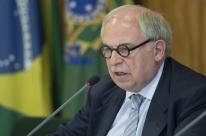 Resultado da votação na Câmara traz mais estabilidade ao País, diz Marco Aurélio