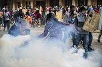 Venezuela registra maior número de prisões em um único dia desde abril