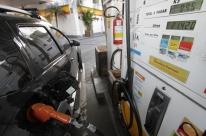 Petrobras anuncia alta de 0,5% no preço do diesel e queda de 0,8% na gasolina
