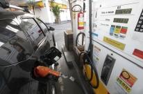 Procon fiscaliza preços da gasolina em postos de Porto Alegre