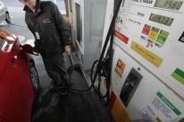 Juiz no Rio suspende de novo aumento de PIS/Cofins sobre combustíveis