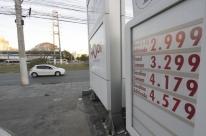Entidades empresariais gaúchas desaprovam aumento do preço dos combustíveis