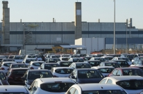 'Se precisar fechar, fecha', diz secretário de Guedes sobre a GM