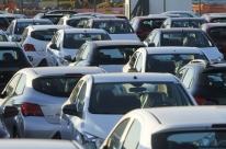 GM tem prejuízo de US$ 5,17 bilhões no 4º trimestre