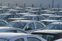Brasil fabricou 2,7 milhões de veículos em 2017