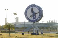 GM e sistemistas vão pagar R$ 23 milhões em distribuição de lucros em Gravataí