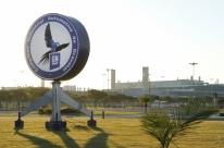 GM interrompe produção de carros em Gravataí