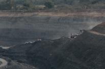 Governo testa, em outubro, modelo de leilões para exploração mineral