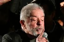 MPF denuncia Lula por corrupção na Zelotes