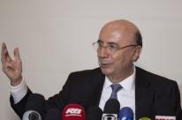 Henrique Meirelles não descarta novas altas de impostos