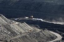 Mudança nas regras da mineração oneram setor do carvão