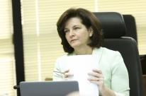Raquel Dodge assume PGR promovendo mudanças na Lava Jato