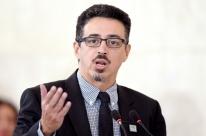 Ministro da Cultura quer recursos da Lava Jato e das loterias para o setor